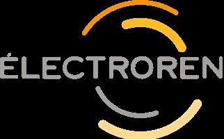 LOGO-ELECTROREN FIT