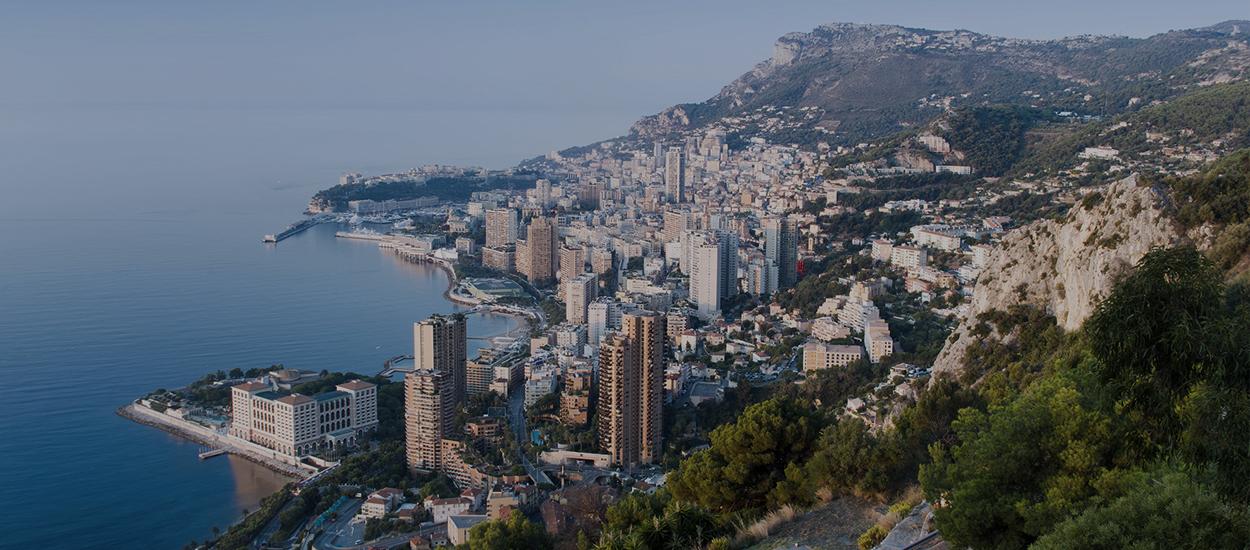 Polyexpert Monaco