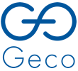 LOGO-GECO FIT