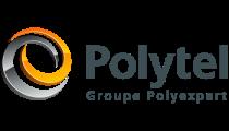 LOGO-Polytel FIT